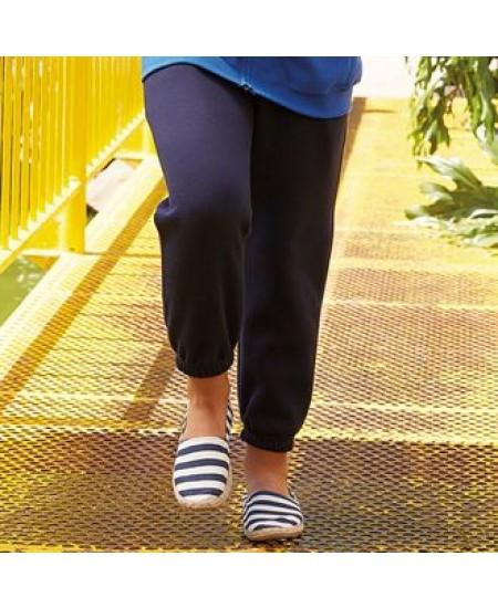 SS323 Classic 80/20 kids jog pants