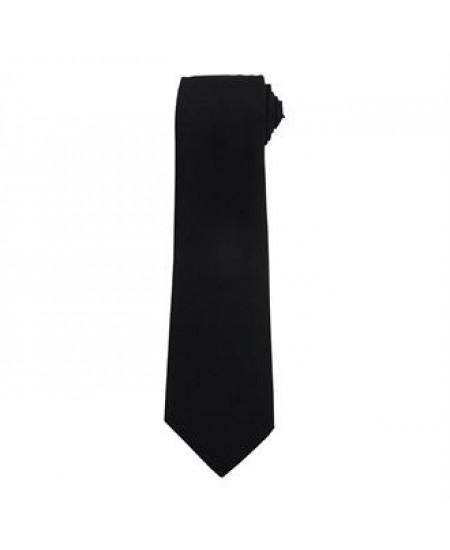 PR700 Work tie