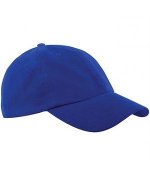 BC125 Low profile fashion cap