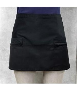 PR105 Waist apron