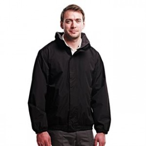 RG015 Dynamo jacket