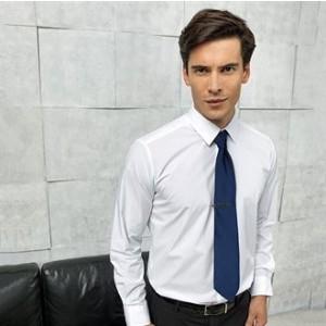PR765 Colours fashion tie