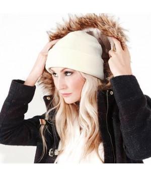 BC243 Suprafleece™ ski hat