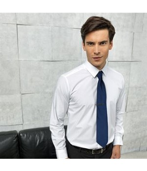 PR765 Colours fashion tie