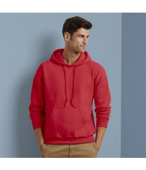 GD057 Heavy Blend™ hooded sweatshirt