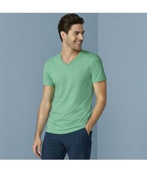 GD010 Softstyle® v-neck t-shirt