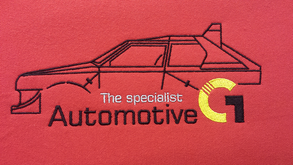 Specialist Automotive
